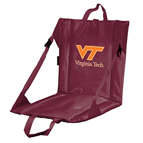 NCAA Virginia Tech Hokies Stadium Seat