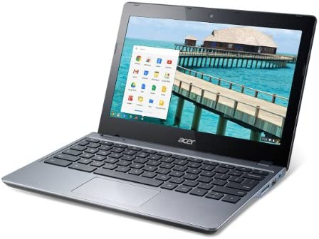 ACER C702 WINDOWS 8 DRIVER DOWNLOAD
