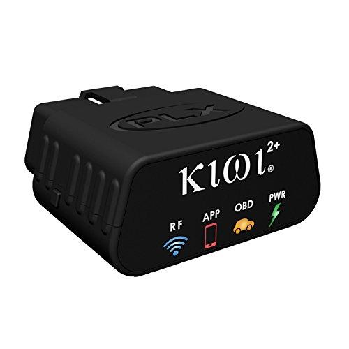 PLX Devices Kiwi 2+