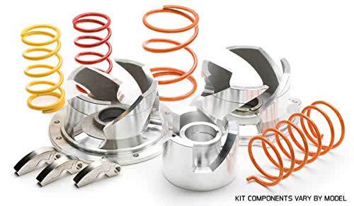 EPI Pro-Series Clutch Kit ()