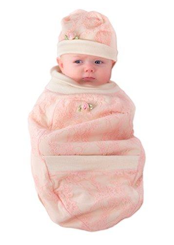 Cozy Outfit - Cozy Cocoon