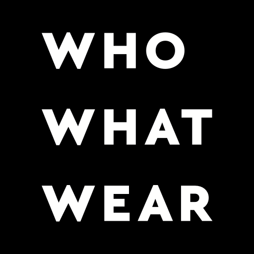 who-what-wear-channel