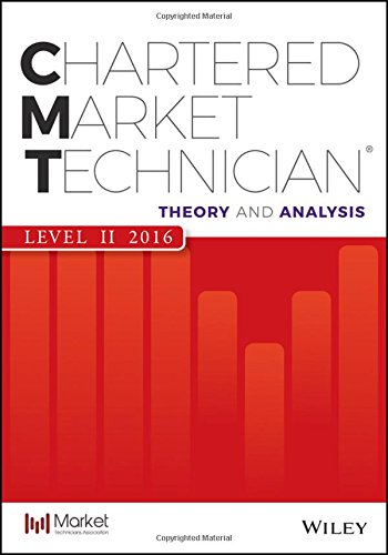 cmt-level-ii-2016-theory-and-analysis