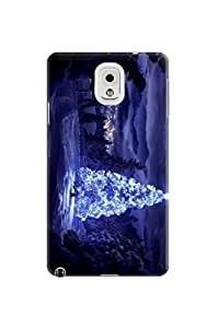 lorgz Samsung Galaxy note3 Case Cover, New Style,TPU, Colorful, The Most fashionable Design