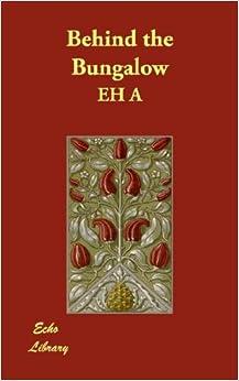 Descarga de libros reales rapidshare Behind The Bungalow
