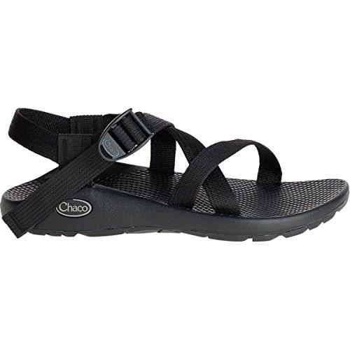 [チャコ] レディース サンダル Z/1 Classic Sandal - Wide [並行輸入品]
