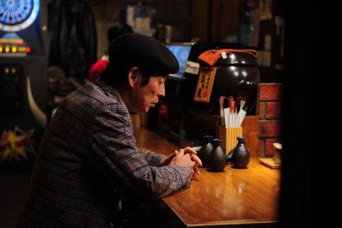 Japanese Movie - Omurice [Japan DVD] YRBN-90368