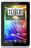"HTC Flyer 7"" Android Tablet, 16 GB"