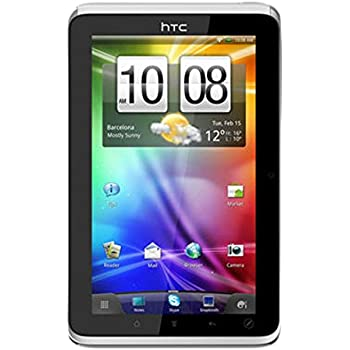 htc flyer tablet. HTC Flyer 7\ Htc Tablet C