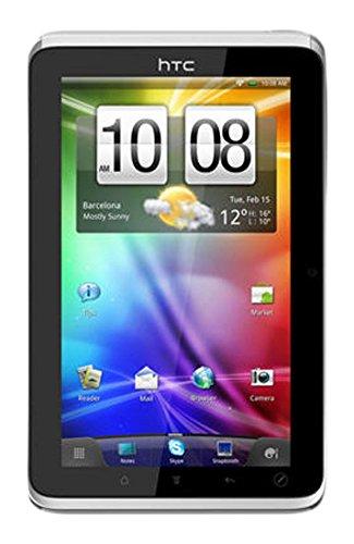 HTC Flyer 7