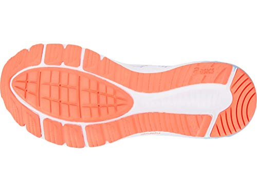 ASICS Women's, Roadhawk FF 2 Running Sneakers