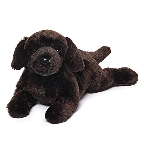 Gund Bailey Stuffed Animal Dog ()