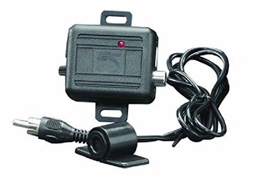 Directed Electronics 506T I.T. Audio Sensor