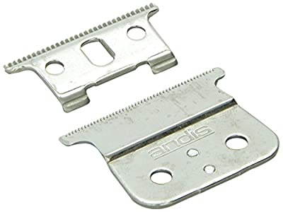 Andis T-Outliner Replacement T-Blade
