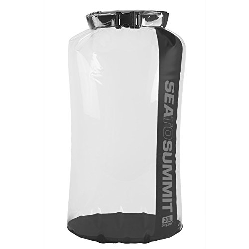 Sea Summit Clear Stopper Dry