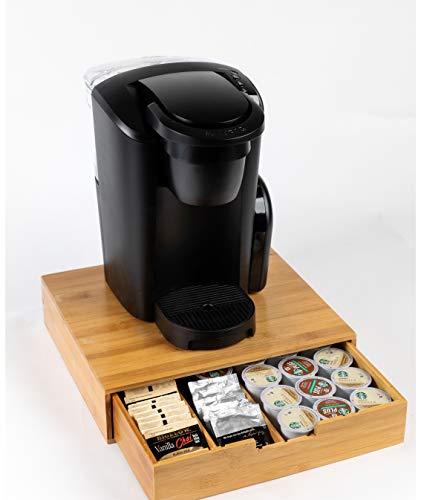 Bestselling Coffee Pod Holders