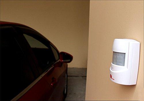 1byone Wireless Home