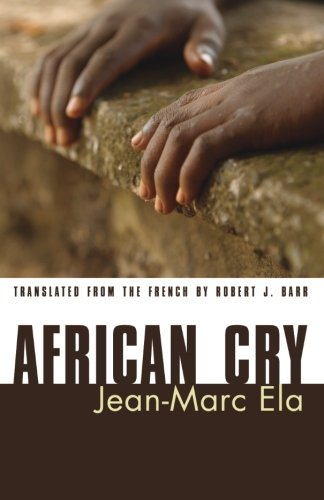 African Cry: