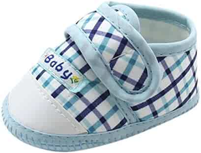 78afffed27e7c Shopping Shoes - Baby Girls - Baby - Clothing, Shoes & Jewelry on ...