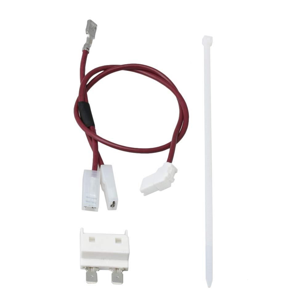 RDEXP 675813 kit de instalación de fusibles térmicos de repuesto ...