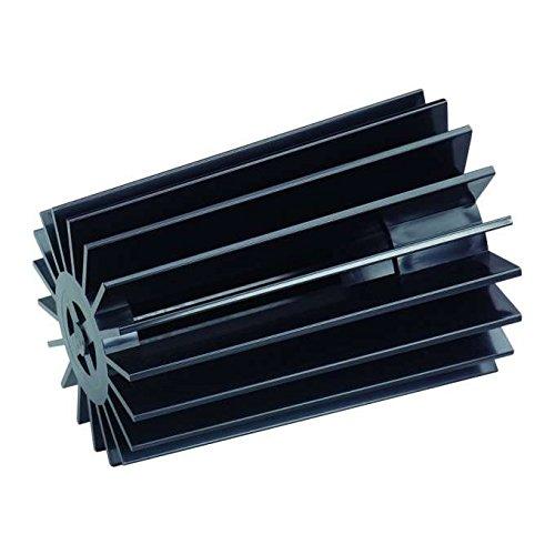Filter Pondmaster Pump (Danner 12785 Pre-Filter for 02750 to 02755 Pumps)