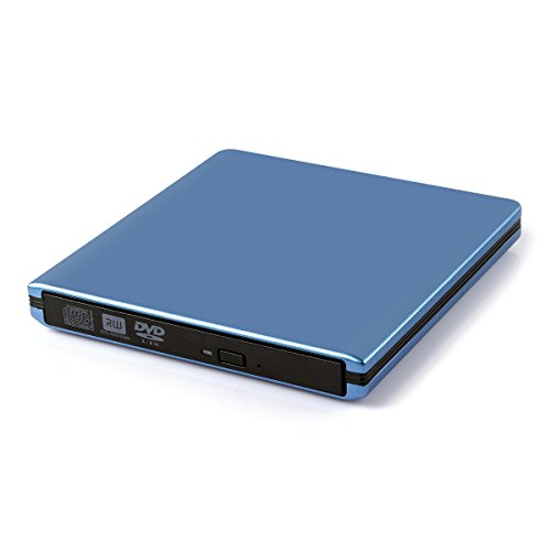 USB3 0 Portable writer External Optical product image