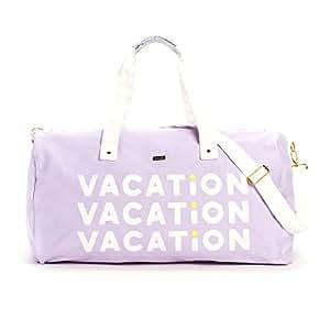 Ban.do The Getaway Vacation Duffle Bag