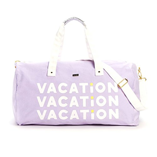 Bando-The-Getaway-Vacation-Duffle-Bag