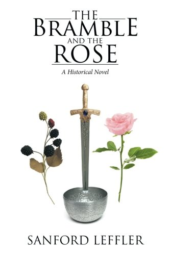 Download The Bramble and the Rose: A Historical Novel PDF