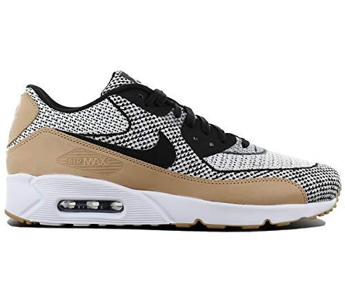 9 Size JCRD Max Ultra AIR 898008 Nike 100 90 0 2 BR Pvpwq