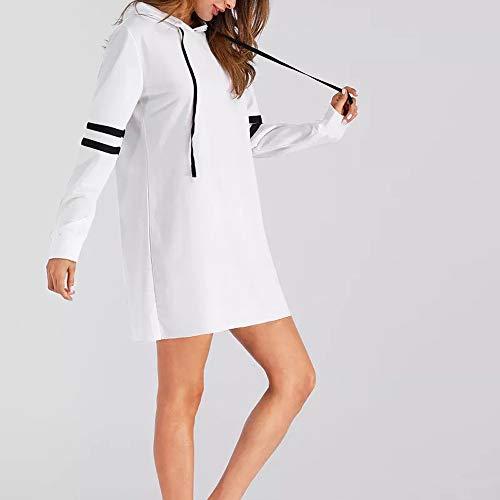 Robe Sport de de Paolian Mini Mini Paolian Sport Sport Paolian Paolian Robe Robe de Mini Uw7BAq