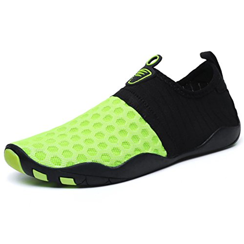 Watermelon Shoes New Outdoor Aqua Shoe Summer for Quick Shoes Sneakers Red Men Unisex Water Sports Upstream Becah Women Dry Tfqpf5w