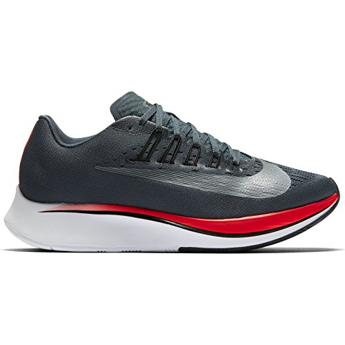 Scarpe Nike Cremisi Blue Donna Blu University Blue Acceso Blu Air sportive 2015 Crimson Red Max Bright Rosso Fox Wmns Ice rRRqw8I