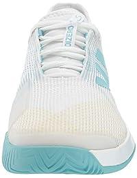 adidas Adizero Ubersonic 3 x Parley - Zapatillas de deporte para hombre