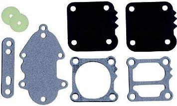 "Genuine DRAPER 15mm 1//2/"" Square Drive Elora Hexagon Socket15304"