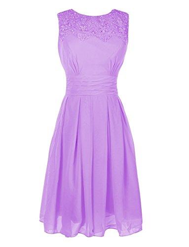 love 16 prom dresses - 9