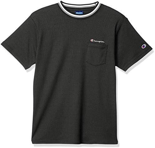 SPORTSTシャツ C3-RS313 メンズ