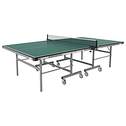 Butterfly TR35 Premium Rollaway 19 Table Tennis Table