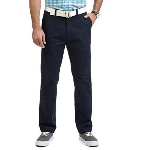 Nautica Corduroy Pants - 5