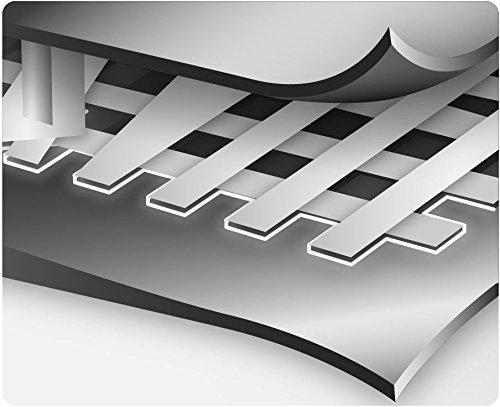 Bestway 8321300 Piscina rectangular con hidrobomba 287x201x100 cm