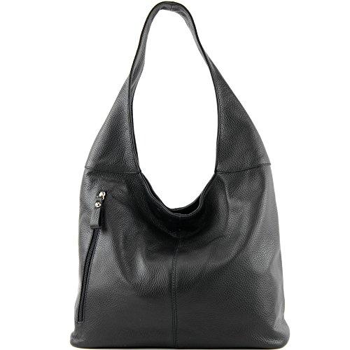De Bag De Ante Shoulder Negro Modamoda Bandolera De T166 Ital Bag Shoulder Damentasche Schwarz Modamoda Bolsa Bag Ital Wildleder Bandolera T150 Leather Cuero T150 T166 De Damentasche Tq8Sgzd