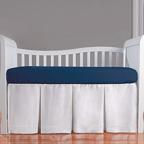 summer infant height adjustable pleated crib skirt tools