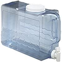 Arrow Home Products 00744 Slimline 2.5-Gallon Beverage Container