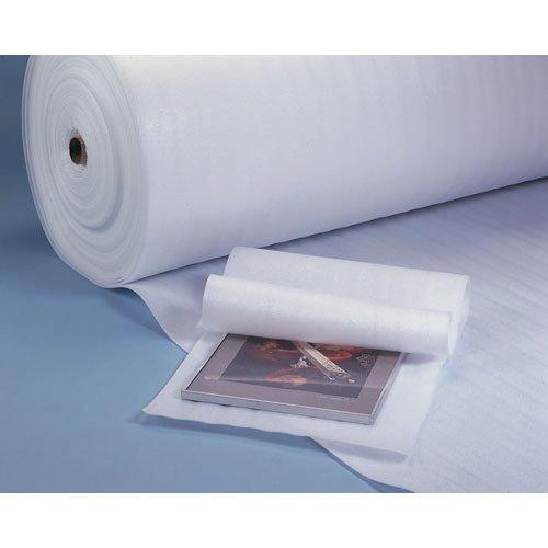 Aviditi Air Foam Roll, 3/32