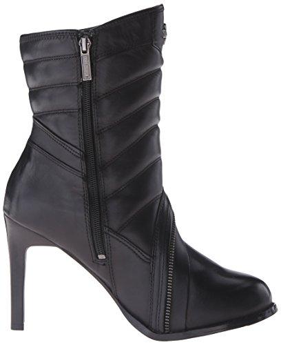 Harley-Davidson Womens Olanta Fashion Boot Black zoMIP3svY