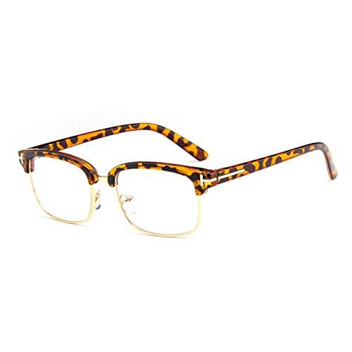 gt-unisex-fashion-metal-half-frame-glasses-anti-blue-retro-glasses-transform-myopia-lensc5
