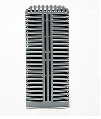 Mooldokebi Black Hole Refrigerator Deodorizer KH-2016 Odor Absorber, Eliminator, Air Purifier & Freshener