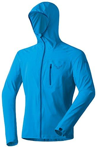 Dynafit Men's Trail Dura Stretch Jacket, Legion, Medium by Dynafit
