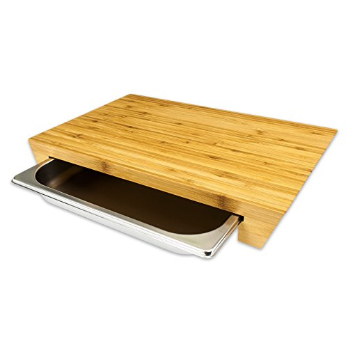 cleenbo Chopping Board