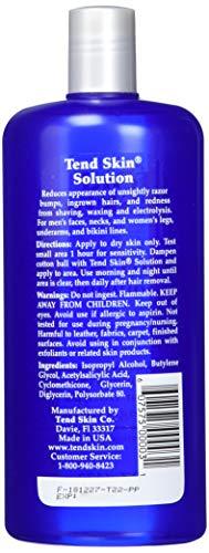 Buy hair removal cream for sensitive skin bikini line